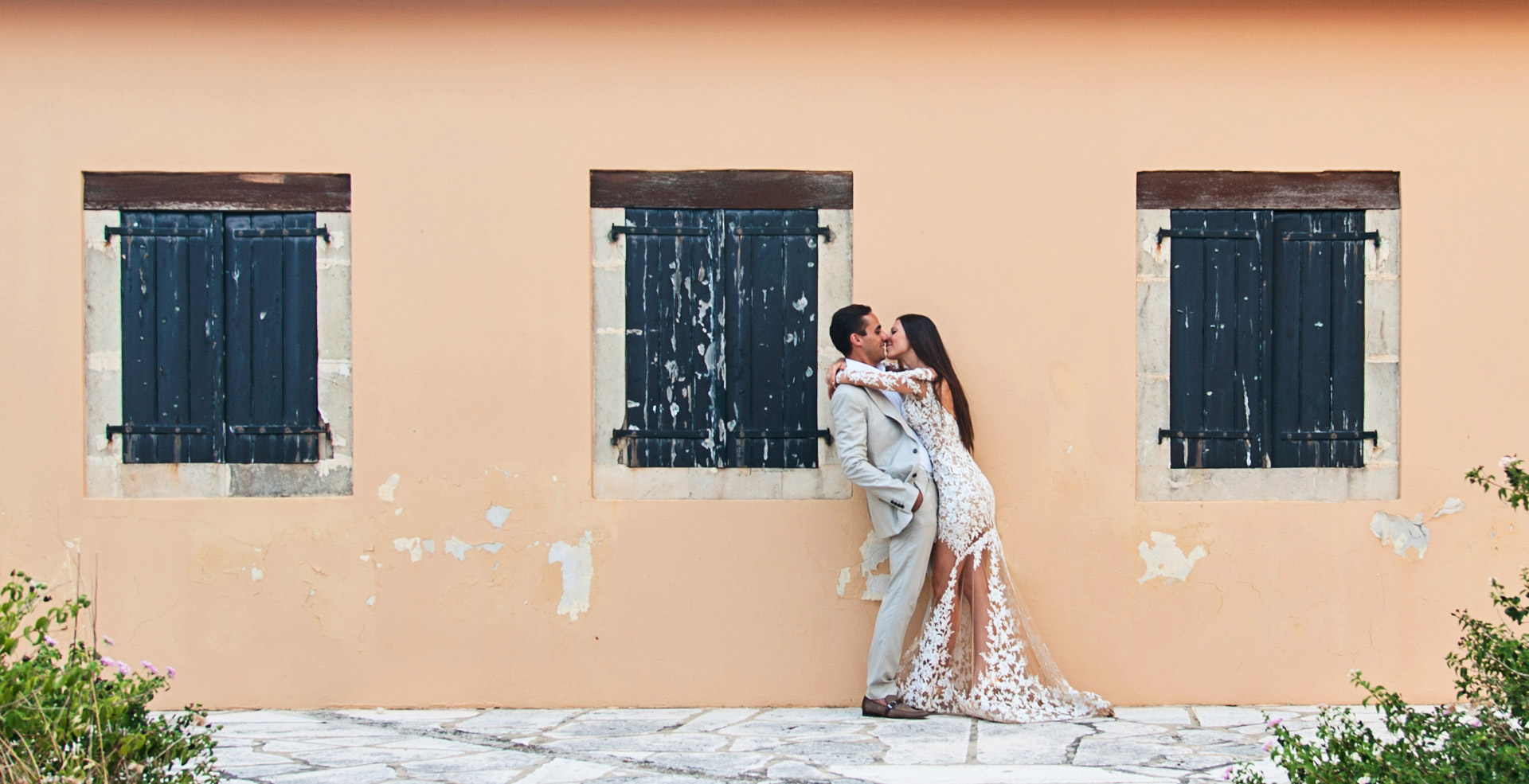 kefalonia_wedding_photographer02