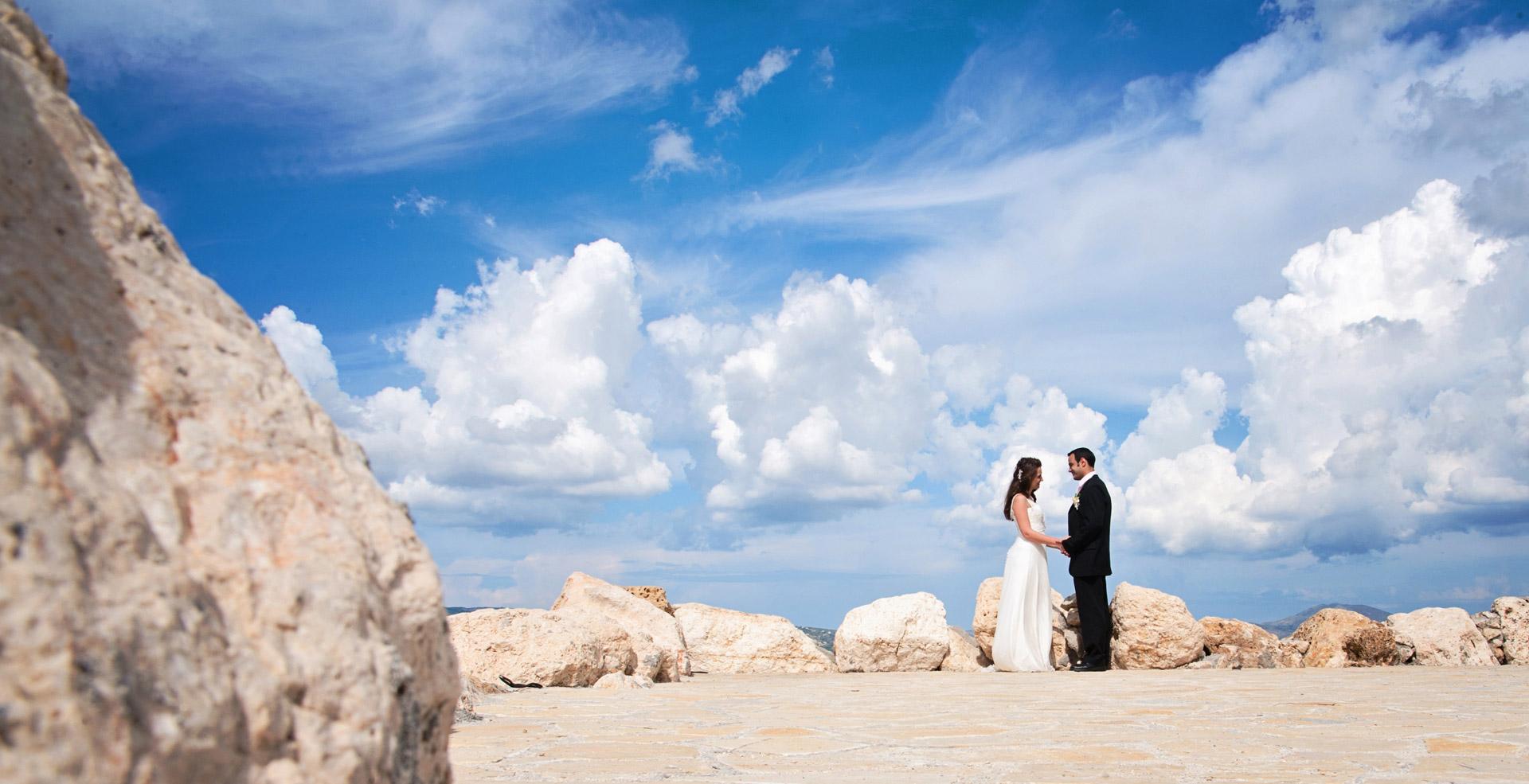kefalonia_wedding_photographer04