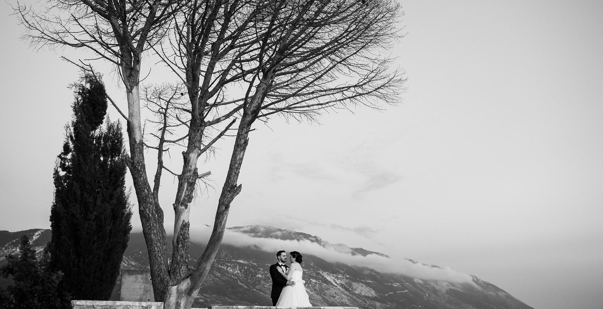 kefalonia_wedding_photographer08