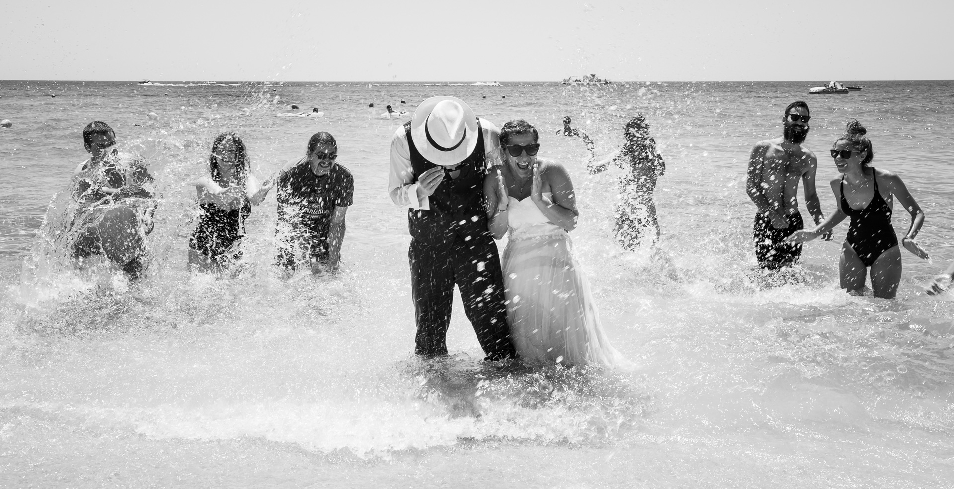 kefalonia_wedding_photographers_002